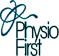 Physio First link